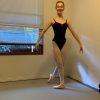 Dance Practice Vinyl 4