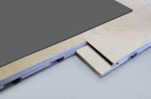 Flexipro Series (vinyl)