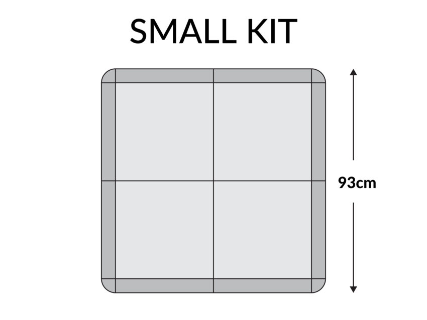 Portable Sm 01