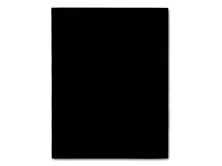 Vinyl Black 4x3