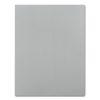 Vinyl Grey 4x3