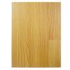 Vinyl Wood 4x3