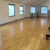 Woodpro Studio 1