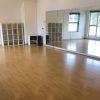 Woodpro Studio 2