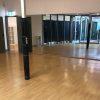 Woodpro Studio 3