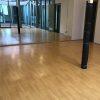 Woodpro Studio 4