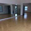 Woodpro Studio 6